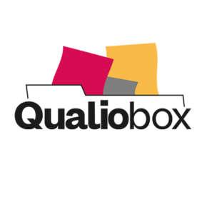 Qualiobox - boite à outils Qualiopi